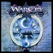 warcry el sello de los tiempos