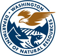 Washington State Department of Natural Resources logo.png