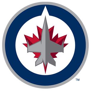 Winnipeg Jets roundel