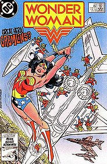 Invisible plane Fictional vehicle used by Wonder Woman