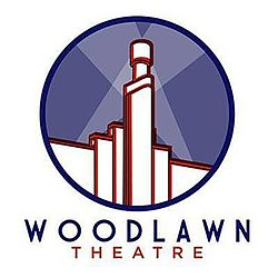 Woodlawn Theater logo, San Antonio, TX.jpg