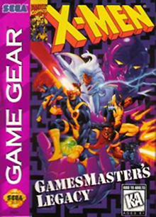 X-Men 2 - Game Master's Legacy Coverart.png