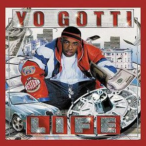 Life (Yo Gotti album)