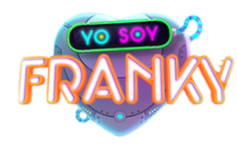 Yo Soy Franky Wikipedia