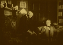 """The Man with the Twisted Lip"" (1921 film).png"