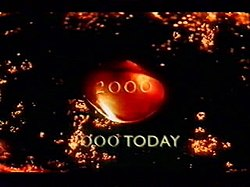 2000 Today fire ident.jpeg