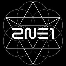 Artists' Library  220px-2NE1_CRUSH
