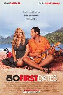 2004 film by Peter Segal