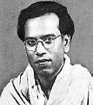 A. Maruthakasi - Image: A maruthakasi