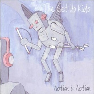 Action & Action - Image: Action and Action