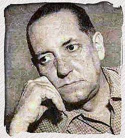 alejo carpentier magical realism essay Magical realism: theory,  beginning with two of alejo carpentier's key 1940s and 1960s novomundista essays,  (in wendy faris's breezy programmatic essay).