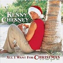 Kenny Chesney And Kid Rock Luckenbach Texas Mp