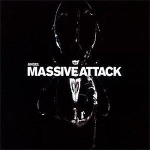 Angel (Massive Attack song) - Image: Angelmassiveattack