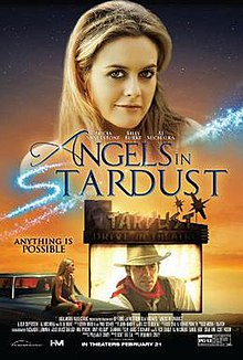 Various Artists - Stardust - Music
