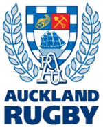 Auckland rugby logo.png