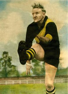 Roy Wright (footballer)