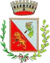 Coat of arms of Balzola