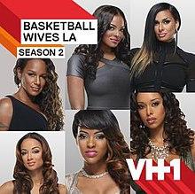 basketball wives la season 5 episode 13