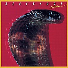 Blackfoot - Strikes.jpg