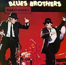 Bluesbrothersmadeinamericaalbumcover.jpg