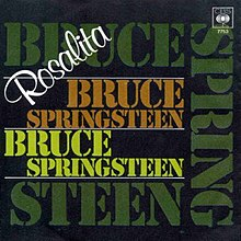 Bruce Springsteen - Rosalita (Come Out Tonight).jpg
