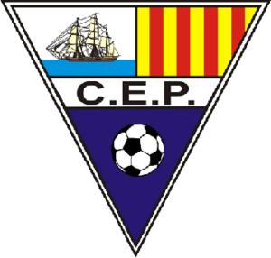 CE Premià - Image: CE Premià