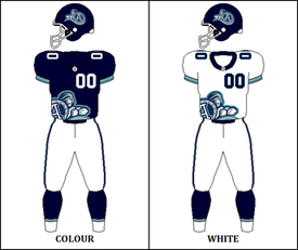 CFL TOR Jersey 1995.png