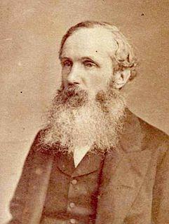 British missionary