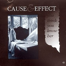 Cause and Effect (band)