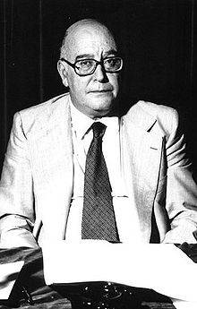 Cesare Terranova.jpg