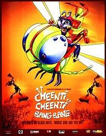 hindi movie bang bang full movie