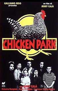 <i>Chicken Park</i>
