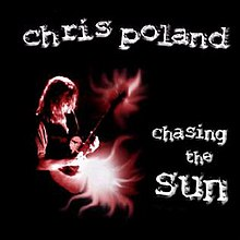 Chris Poland - 2000 - Chasing the Sun.jpg