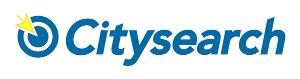 Citysearch - Citysearch logo