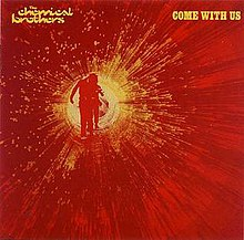 Come with us album cover.jpg