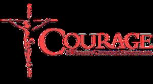 Courage International - Courage, a Roman Catholic apostolate