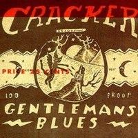 Que jodidamente buenos son Cracker 200px-CrackerGentlemansBlues
