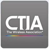CTIA (organization) - Wikipedia