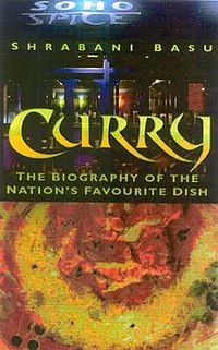 Curry in the crown Sharabani Basu.jpg