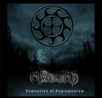 Damnation of Regiomontum - Image: Damnation of Regiomontum Tvangeste