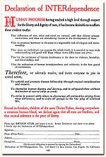 http://upload.wikimedia.org/wikipedia/en/thumb/9/9d/DeclarationofInterdependence.jpg/150px-DeclarationofInterdependence.jpg
