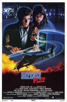 Defense Play (1988) poster.jpg