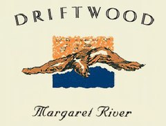 Driftwood-Estate-Logo-2014.jpg