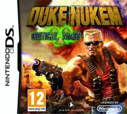 Duke Nukem Critical Mass cover.jpg