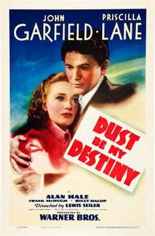 Dust Be My Destiny FilmPoster.jpeg