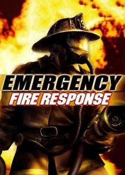 Emergency Fire Response