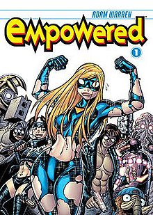 Empowered Vol 1 TBP.jpg