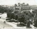 Enid Courthouse 1908.png