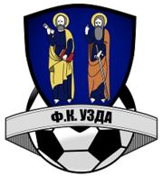 180px-FC_Uzda_logo.png