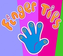 Finger Tips logo.jpg